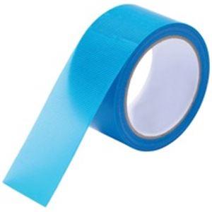 ��料無料】ジョインテックス 養生用テープ 50mm*25m �30巻 B295J-B30 (カテゴリー:生活用�>インテリア>雑貨>文具>オフィス用�>テープ>接�用具 )