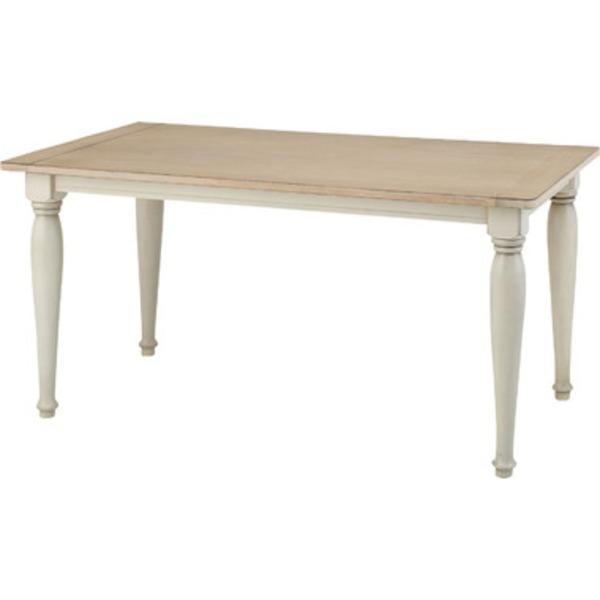 【送料無料】【単品】ダイニングテーブル クラッシー 長方形 木製(天然木) CL-467T  (カテゴリー:生活用品>インテリア>雑貨>インテリア>家具>テーブル>ダイニングテーブル>木製、天然木 )