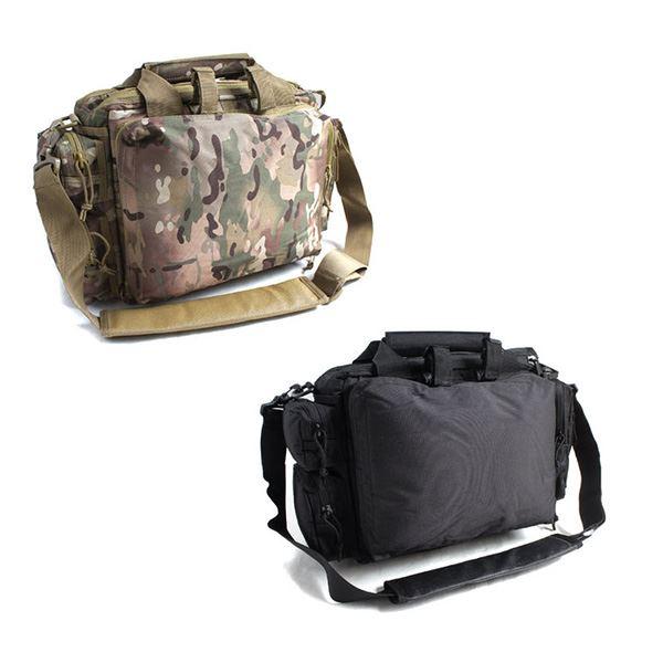 【送料無料】水に強い防水加工 布使用ノートパソコンも入るショルダーバッグ B S138YN マルチ カモ( 迷彩) 【 レプリカ 】  (カテゴリー:ファッション>バッグ>デイパック>リュックサック )