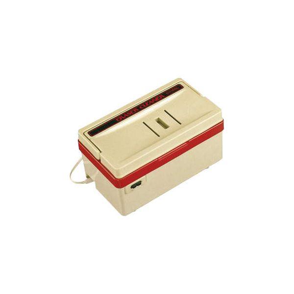 【送料無料】電動黒板ふき掃除機 CV-6JL (カテゴリー:生活用品>インテリア>雑貨>文具>オフィス用品>黒板>ブラックボード )