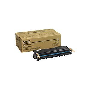 【送料無料】NEC EPカートリッジ PR-L8500-12 1個 (カテゴリー:AV>デジモノ>パソコン>周辺機器>インク>インクカートリッジ>トナー>インク>カートリッジ>その他のインク>カートリッジ )