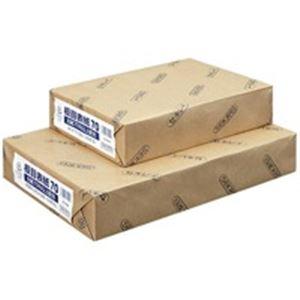 【送料無料】(業務用20セット) セキレイ 板目表紙 ITA70B 美濃判 100枚入 ×20セット (カテゴリー:生活用品>インテリア>雑貨>文具>オフィス用品>ファイル>バインダー>クリアケース>クリアファイル )