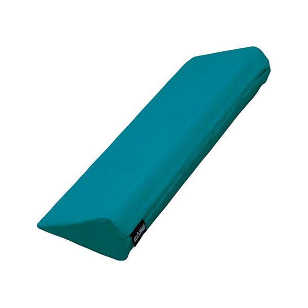 ケープ 床ずれ防止用具・体位変換器 ポジショニング補助パッド フィットサポート 800タイプ CK-397 (カテゴリー:ダイエット>健康>健康器具>介護用品 )