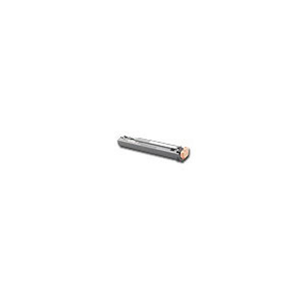 【送料無料】(業務用5セット)【純正品】 NEC エヌイーシー 回収ボックス/プリンター用品 【PR-L9300C-33】 ×5セット