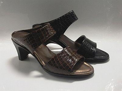 05P05Nov16 日本製 クロコ風痛くない靴 疲れない靴 【smtb-TK】 【送料無料】
