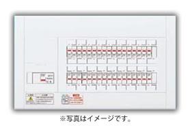 【標準タイプ】【リミッタースペースなし】BQW85142