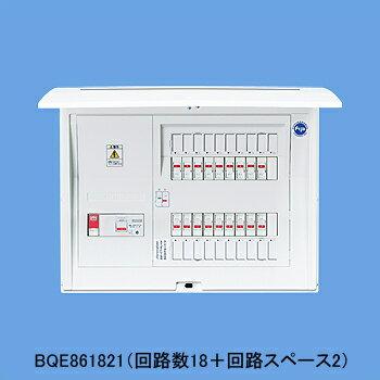 �1次�り回路付】�リミッタースペース��】BQE851021