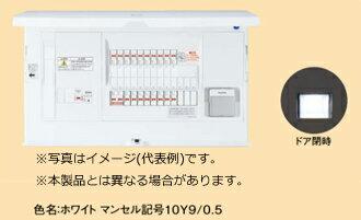 【レディ型】【リミッタースペースなし】【あかりぷらす ばん】BHS87303L