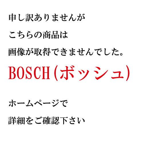 BOSCHジャパン正規品 パーツセット 2007010059