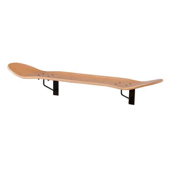 スケートボードラック  SF-202NA