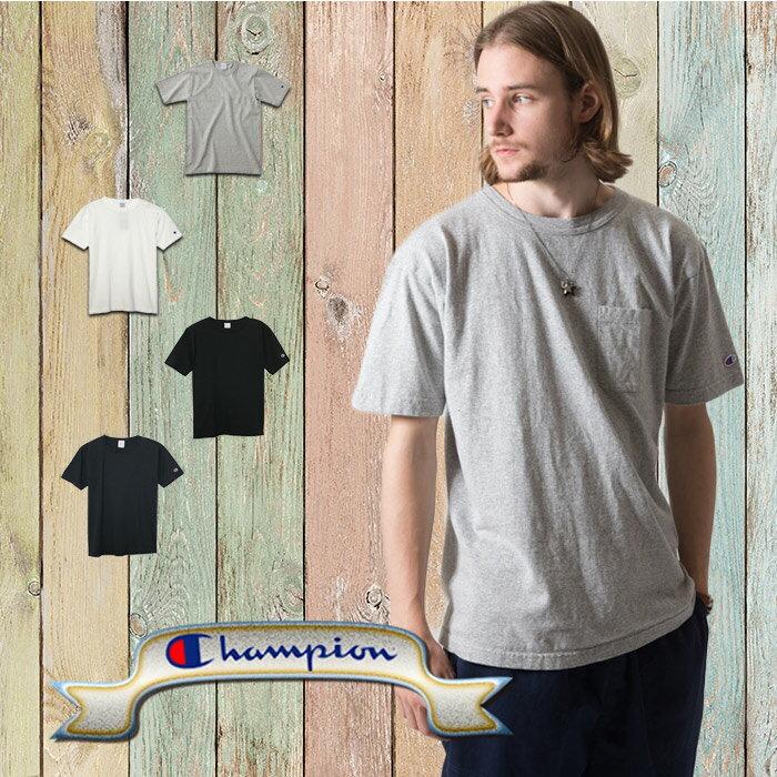 今年の夏はチャンピオンのTシャツ「T1011」しか着ない事に決めました・・・