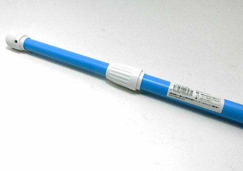 【在庫限り★特別価格】3mポール 397 青 のぼり旗用JAN:4539681003971