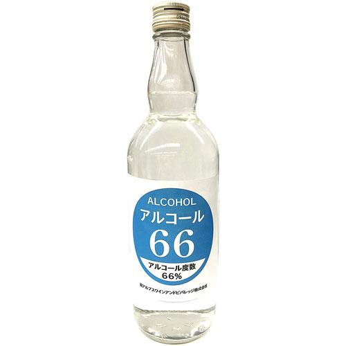 篠崎 アルコール 66