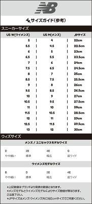 NewBalanceニューバランス696SummerUtilitywomensサマーユーティリティウイメンズモデルレディースメンズスニーカーSilverMinkwithIcarusBlueWL696SUB海外限定日本未入荷海外取寄せ
