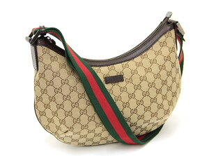 GUCCI グッチ バッグ 送料無料★17%OFF★【送料無料】GUCCI グッチ 181092 F4F5R 9791 GGキャ...