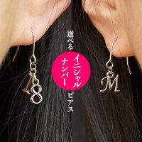 https://www.rakuten.ne.jp/gold/22design/images/item/pi001.jpg