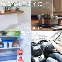3off(スリーオフ)ゲル除菌・防カビ・消臭。3つの効果でたちまち清潔150mLゲルタイプ【携帯用30mLプレゼント】