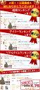 【楽天ランキング1位】【 プレミアム 本革 】キューブバッグ mmサイズ 本革バッグ レディース ハンドバッグ アイピコタンナリナピコタンロックック mm 本革 バッグ レディース キューブ バッグ 4u 2