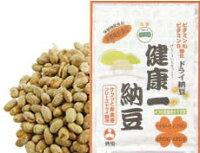 旭松食品ドライ納豆