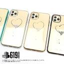 【在庫処分品|返品交換不可】iPhone11 ケース スマートフォン カバー 薄型 軽量 アイフォン i……