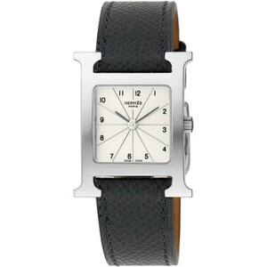 HERMESHH1.210.260/UNOエルメス腕時計エルメスHウォッチ