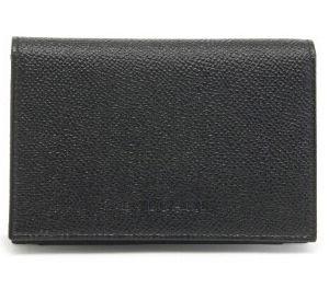 BVLGARI 20361CLASSICOブルガリ財布クラシックカードケース