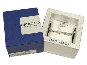 【送料無料】【手数料無料】MORELLATO5916モレラートアクセサリーMasterブレスレット