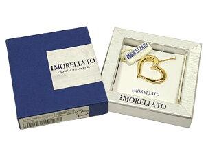 【送料無料】【手数料無料】MORELLATO8206モレラートアクセサリーハートチーフ・ダイヤネックレス