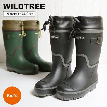 長靴 レインブーツ キッズ ジュニア 子供用 男の子 女の子 子供 こども 雨 雪 軽量 軽い レインシューズ スノーブーツ ラバーブーツ 防水 撥水 フード付き レイングッズ シンプル おしゃれ 長ぐつ