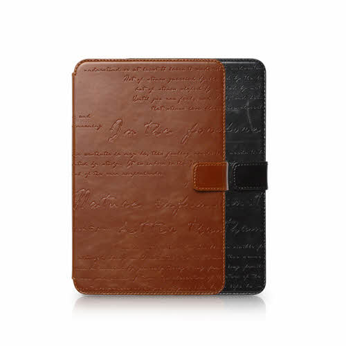 タブレットPCアクセサリー, タブレットカバー・ケース  iPad mini 3 iPad mini 2 iPad miniZENUS Masstige Lettering Diary