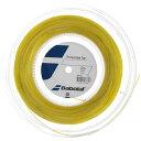 【ヨネックス】 テニスガット(ソフトテニス用) ポリアクション 125 [カラー:クリアー] #PSGA125 【スポーツ・アウトドア:テニス:ガット】