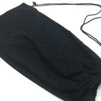 [バッグ]ABCオリジナルスラケットスラインディングバック(ラケット2本収納可能)(slidingbag)