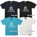 【マラソン中3%OFFクーポン】[ウェア]ABCオリジナルス 「大坂」 DRY Tシャツ(w-0057)