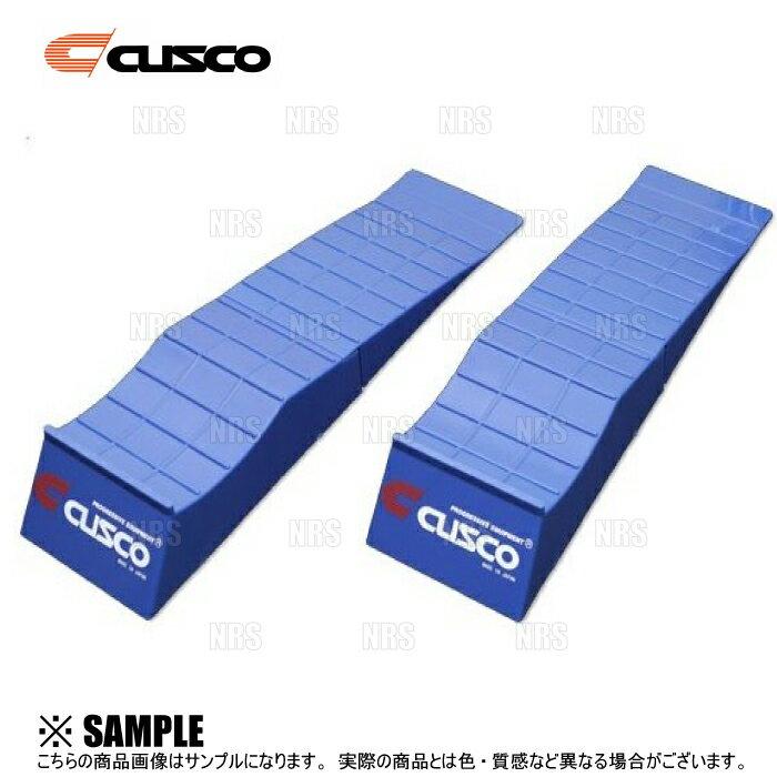 タイヤ・ホイール, その他 CUSCO SMART SLOPE (00B-070-A