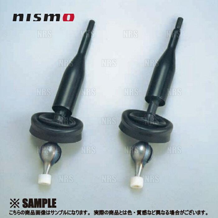 駆動系パーツ, トランスミッション NISMO 180SX S13RS13RPS13 CA18DECA18DETSR20DESR20DET (32839-RN540
