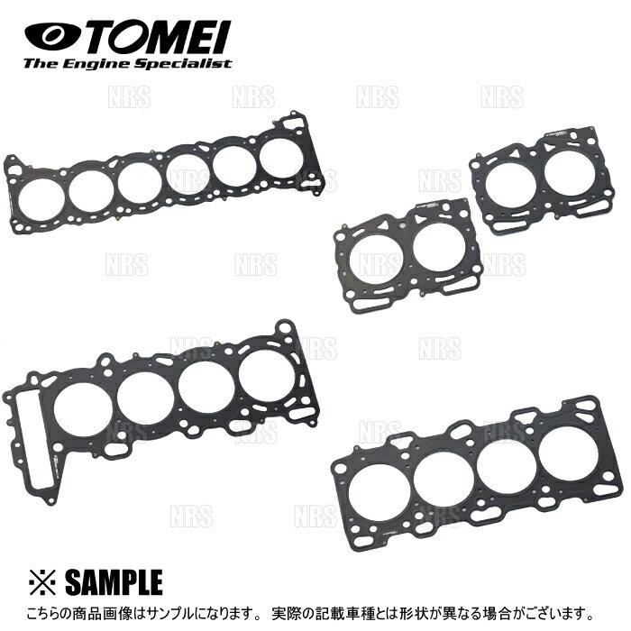 エンジン, その他 TOMEI (871.2mm) 180SX S13RPS13 SR20DETSR20DE (1331870121