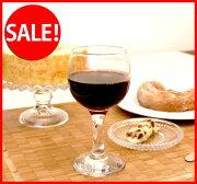 赤ワイン おすすめ おしゃれ デザイン シンプル お買い得