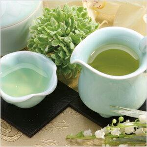 茶葉・ティーバッグ, 中国茶 30g