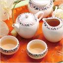 中国烏龍茶(青茶)鳳凰水仙30g缶入り【中国茶】【烏龍茶】