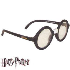 【通常便なら送料無料】【ハリーポッター公式ライセンス商品。ハロウィンやコスプレに!】ハリー...