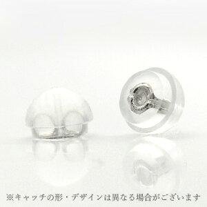 ダイヤモンドピアスPP2171