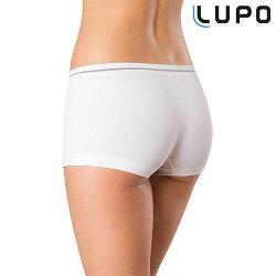 LUPO(ルポ)ブラジリアンカット下着インナーショーツ41800