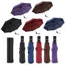 \いま買うと全店舗7%オフクーポンをすぐ使える/\先着順でレインコートをプレゼント/傘 レディース メンズ おしゃれ 人気 軽量 自動傘 折り畳み傘 梅雨対策 晴雨兼用 折りたたみ傘 収納ケース付き