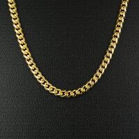 金のネックレス(PROPRE3245)