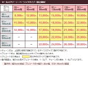 【送料無料】 オーダーロールスクリーン ベーシックタイプ 様々なテイストのカラーをラインナップ 日本製 高品質 3