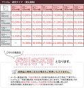【送料無料】 プリズム オーダーロールスクリーン 遮光タイプ ボックスカバー付き 高品質 3