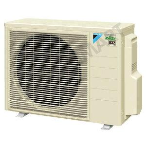 ダイキン業務用エアコンワンダ風流2,5馬力シングル冷暖房SZRU63BCNT三相200Vタイプワイヤレスリモコン