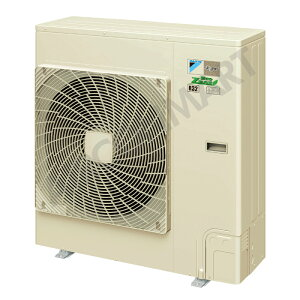 ダイキン業務用エアコン壁掛形6馬力同時トリプル冷暖房SZRA160BCNM三相200Vタイプワイヤレスリモコン