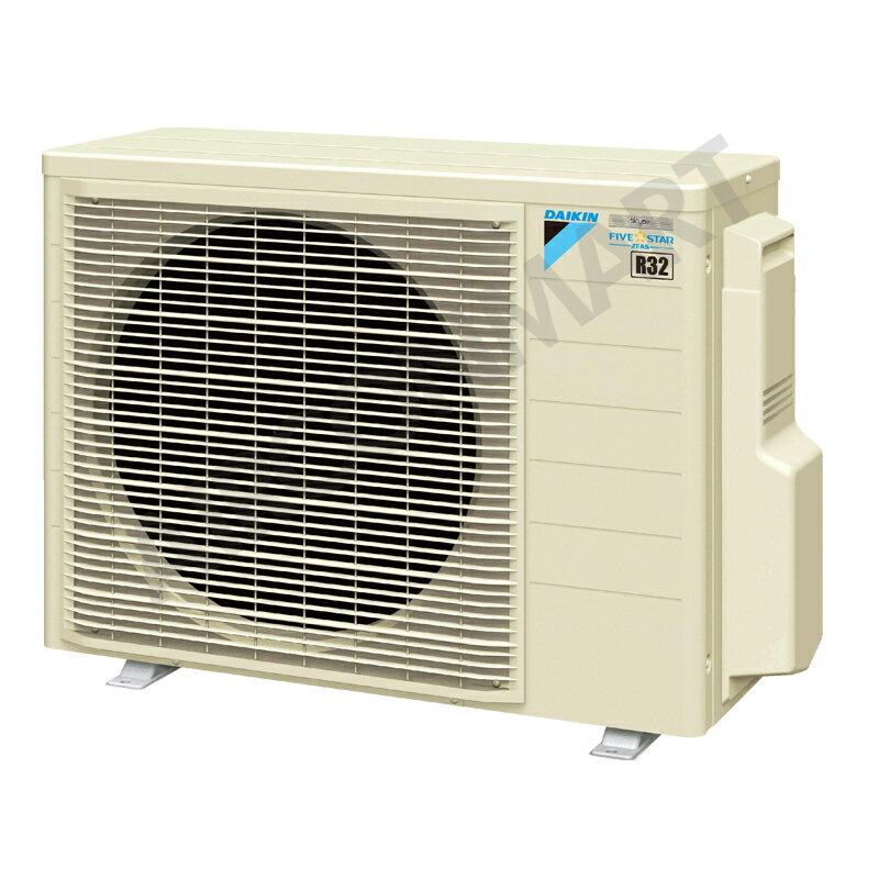 業務用エアコン 1.5馬力 ショーカセ形4方向 ダイキン シングル 冷暖房SSRN40BCNT三相200Vタイプ ワイヤレスリモコン業務用 エアコン 激安 販売中