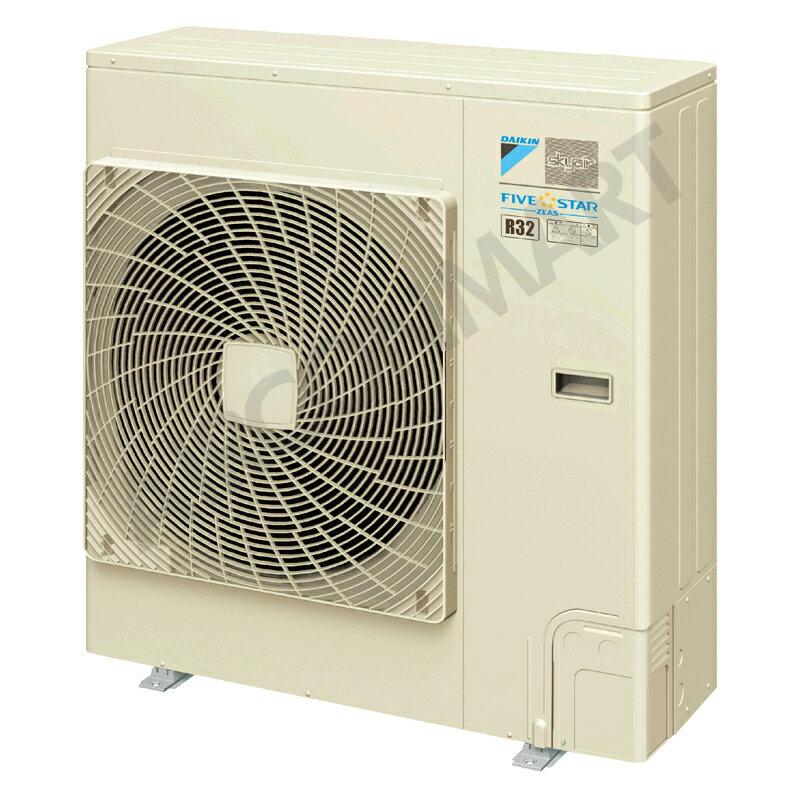 業務用エアコン 3馬力 壁掛形 ダイキン シングル 冷暖房SSRA80BCNV単相200Vタイプ ワイヤレスリモコン壁掛け形 業務用 エアコン 激安 販売中